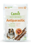 Anttiparasitic- Health care snacks (200g)