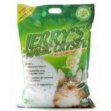 Jerrys Magic Crystals NATURAL