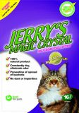 Jerrys Magic Crystals LEVANDULE